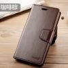 เคส Xiaomi Redmi Note 2 ฝาพับหนังอเนกประสงค์ ALIVO