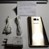 Galaxy Note5 สภาพ 98% สภาพเทพ