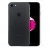 iPhone 7 ศูนย์ไทยราคาพิเศษสุด