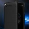 เคส Xiaomi Redmi 5A Soft TPU (เคสนิ่ม)