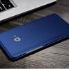 เคส Xiaomi Mi Note 2 PC Frost Shield Case