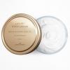 (pre-order) Luxury light cream
