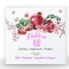 Eighteen18 เอธธีน อาหารผิว