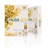 OLISA Q10 โอลิซ่า คิว 10