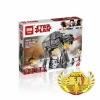 เลโก้จีน LEPIN.05130 ชุด Starwars First Order Heavy Assault Walker