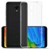 เคส Xiaomi Redmi 5 DFIFAN TPU แบบนิ่ม สีใส