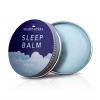 Sleep balm