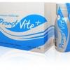 Prompt Vite+ เครื่องดื่มสมุนไพร