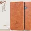 เคส Xiaomi Mi Note 2 ฝาพับหนังอเนกประสงค์ MOFI