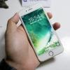 iPhone 6s 16GB Gold อายุ 10 วัน เครื่องศูนย์ไทย