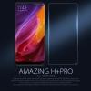 Xiaomi Mi Mix 2 ฟิล์มกระจกนิรภัย Nillkin H+ Pro บาง 0.2mm (ไม่เต็มจอ)