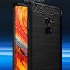 เคส Xiaomi Mi Mix 2 Soft TPU (เคสนิ่ม)