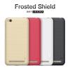 เคส Xiaomi Redmi 5A Nillkin Super Frosted Shield (แถมฟิล์มกันรอยใส)
