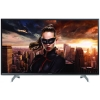 Panasonic 49 in. Smart TV TH-49ES500T