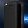 เคส Xiaomi Redmi Note 5A Soft TPU (เคสนิ่ม)