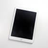 (มือสอง) iPad Air 64gb รองรับ 4G+Wifi