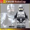 เลโก้จีน WM.306 ชุด Robocop (สินค้ามือ 1 ไม่มีกล่อง)
