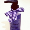 On Nature Shampoo 530 (SLS Free)แชมพูออนเนเจอร์ไร้สารตั้งต้น SLS