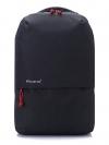 Back pack(กระเป๋าเป้ สะพายหลัง) BA071 สีดำ พร้อมส่ง