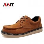 พรีออเดอร์ รองเท้า เบอร์ 38-48 แฟชั่นเกาหลีสำหรับผู้ชายไซส์ใหญ่ เบา เก๋ เท่ห์ - Preorder Large Size Men Korean Hitz Sport Shoes สำเนา