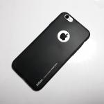 iPhone6s 16GB เครื่องนอกสีเทาครบกล่องมือ 1 ราคาพิเศษสุด