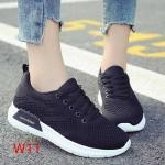 รองเท้าผ้าใบแฟชั่น สวยเก๋สไตล์เกาหลี วัสดุอย่างดี ทรงสวย ใส่สบาย ใส่เที่ยว ออกกำลังกาย แมทสวยเท่ห์ได้ทุกชุด
