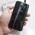 (มือสอง) Galaxy S7 สภาพใหม่เอี่ยม