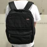 กระเป๋าเป้สะพายหลังสารพัดประโยชน์ สวย ทน เท่ห์ คุณภาพชั้นนำเป็นที่ยอมรับระดับสากล British exports of the original single tail cargo high quality backpack computer bag outdoor travel backpack student bag