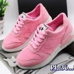 รองเท้าผ้าใบแฟชั่น แต่งลายสวยเท่ห์สไตล์เกาหลี วัสดุอย่างดี ทรงสวยกระชับเท้า ใส่สบาย ใส่เที่ยว ออกกำลังกาย แมทสวยเท่ห์ได้ทุกชุด