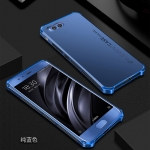 เคส Xiaomi Mi Note 3 Element Case