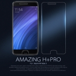 Xiaomi Mi Note 3 ฟิล์มกระจกนิรภัย Nillkin H+ Pro บาง 0.2mm (ไม่เต็มจอ)