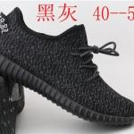 พรีออเดอร์ รองเท้าผ้าใบ เบอร์ 36-52 แฟชั่นเกาหลีสำหรับผู้ชายไซส์ใหญ่ เบา เก๋ เท่ห์ - Preorder Large Size Men Korean Hitz Sport Shoes