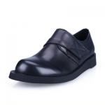 พรีออเดอร์ รองเท้า เบอร์ 36-46 แฟชั่นเกาหลีสำหรับผู้ชายไซส์ใหญ่ เก๋ เท่ห์ - Preorder Large Size Men Korean Hitz Sandal