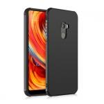 เคส Xiaomi Mi Mix 2 Simple TPU