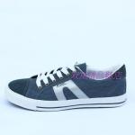 พรีออเดอร์ รองเท้าผ้าใบ เบอร์ 45-48 แฟชั่นเกาหลีสำหรับผู้ชายไซส์ใหญ่ เบา เก๋ เท่ห์ - Preorder Large Size Men Korean Hitz Sport Shoes
