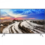 Samsung 65 in. Premium UHD UA65MU7000K