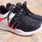 รองเท้าผ้าใบแฟชั่น แต่งลายสไตล์แบรนด์สวยเก๋ วัสดุอย่างดี ทรงสวย ใส่สบาย ใส่เที่ยว ออกกำลังกาย แมทสวยเท่ห์ได้ทุกชุด