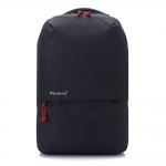 Back pack(กระเป๋าเป้ สะพายหลัง) BA071 PICANO สีดำ พร้อมส่ง