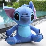 ตุ๊กตาสติช (Stitch) 24 นิ้ว
