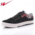 พรีออเดอร์ รองเท้าผ้าใบ เบอร์ 46-48 แฟชั่นเกาหลีสำหรับผู้ชายไซส์ใหญ่ เบา เก๋ เท่ห์ - Preorder Large Size Men Korean Hitz Sport Shoes