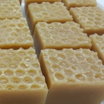Argan Soap (organic)