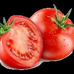 มะเขือเทศ (Tomato)