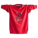 พรีออเดอร์ เสื้อยืด S - 6 XL อกใหญ่สุด 55.11 นิ้ว แฟชั่นเกาหลีสำหรับผู้ชายไซส์ใหญ่ แขนสั้น เก๋ เท่ห์ - Preorder Large Size Men Korean Hitz Short-sleeved T-Shirt