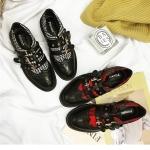 &#x2606 ไซส์ใหญ่ - รองเท้าผู้หญิงไซส์ใหญ่ / Plus Size Women Shoes