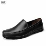 พรีออเดอร์ รองเท้า เบอร์ 37- 48 แฟชั่นเกาหลีสำหรับผู้ชายไซส์ใหญ่ เก๋ เท่ห์ - Preorder Large Size Men Korean Hitz Sandal