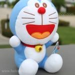 ตุ๊กตาโดเรม่อน (Doraemon) 12 นิ้ว