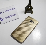 (มือสอง) Galaxy S7 Edge สภาพเทพมาก