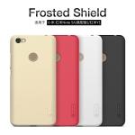เคส Xiaomi Redmi Note 5A Prime Nillkin Super Frosted Shield (แถมฟิล์มกันรอยใส)