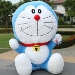 ตุ๊กตาโดเรม่อน (Doraemon) 24 นิ้ว