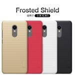 เคส Xiaomi Redmi 5 Nillkin Super Frosted Shield (แถมฟิล์มกันรอยใส)